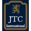 JTC INTERNATIONAL MANPOWER SERVICES INC
