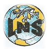LNS INTL. MANPOWER AGENCY, INC.