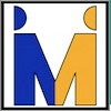 MEC INTERNATIONAL MANPOWER RESOURCES INCORPORATED