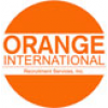 ORANGE INTERNATIONAL RECRUITMENT SERVICES (FORMERLY INFRACELL PHILIPPINE)