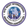 RITE MERIT INTERNATIONAL MANPOWER CORPORATION