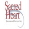 SACRED HEART INTERNATIONAL SERVICES INC.