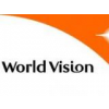 WORLD VISION INTERNATIONAL HUMAN RESOURCES, INC.