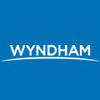 Wyndham Hotels and Resorts, LLC